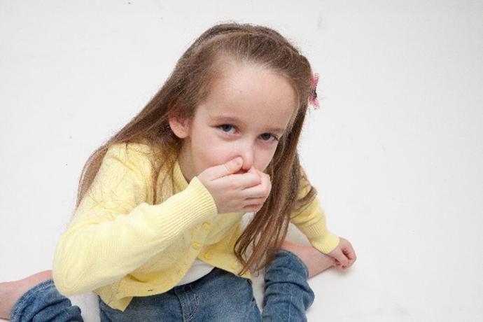 熱 なし 大人 嘔吐 下痢